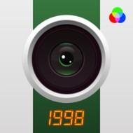 1998 Cam 1.7.9