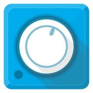 Avee Music Player (Pro) 1.2.83