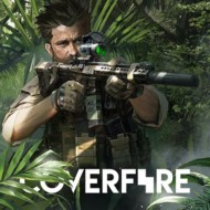 Cover Fire 1.20.6