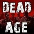 Dead Age 1.6.2
