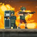 Door Kickers Action Squad 1.0.61