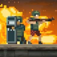 Door Kickers Action Squad 1.0.61