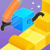 Draw Climber 1.9.3