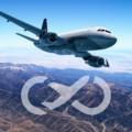 Infinite Flight 20.01.1