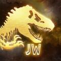 Jurassic World: Игра 1.43.4