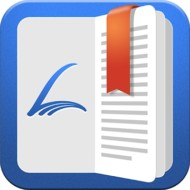 Librera PRO 8.3.75