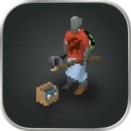 NEO Scavenger 1.2.8
