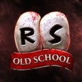 Old School RuneScape 190.1