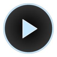 PowerAudio Pro Music Player 9.2.2