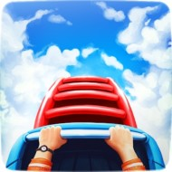 RollerCoaster Tycoon 4 Mobile 1.13.5
