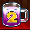 Soda Dungeon 2 1.0.1