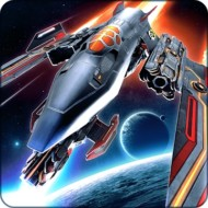 Star Horizon 2.3.5