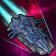 Star Traders: Frontiers 3.0.67