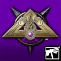 Talisman: Origins 23.07