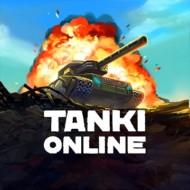 Танки Онлайн 2.255.0