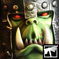 Warhammer Quest 1.2.0