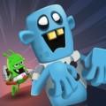 Zombie Catchers 1.29.5