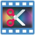 AndroVid 4.1.4.4