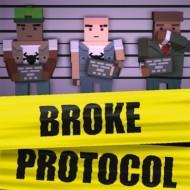 Broke Protocol 1.07