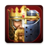 Clash of Kings 5.40.0