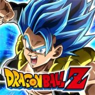 DRAGON BALL Z DOKKAN BATTLE 4.10.2
