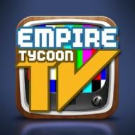 Empire TV Tycoon 1.3