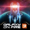 Galaxy on Fire 3 2.1.3
