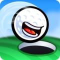 Golf Blitz 1.13.2