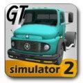 Grand Truck Simulator 2 1.0.26