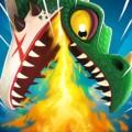 Hungry Dragon 2.10