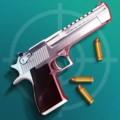 Idle Gun Tycoon 1.3.7.1008