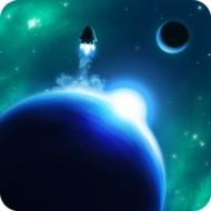 Last Horizon 1.1.2