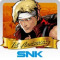 METAL SLUG DEFENSE 1.46.0