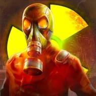 Radiation City 1.0.2