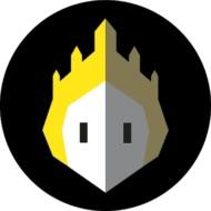 Reigns: Her Majesty 1.0