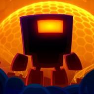 Robotek 2.9.3
