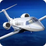 Aerofly 2 Flight Simulator 2.5.41