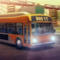 Bus Simulator 17 2.0.0