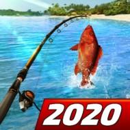 Fishing Clash 1.0.117