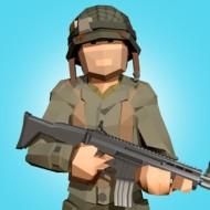 Idle Army Base 1.22.0
