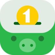 Money Lover 4.1.22.2020080310