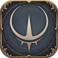 Pascals Wager 0.3.9