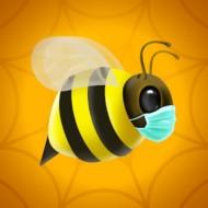 Пчелиная фабрика 1.27.6