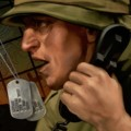 Radio Commander 1.426
