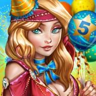 Shop Heroes: RPG-магнат 1.5.50010