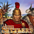 The Settlers 1.0.3
