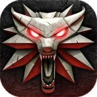 Ведьмак: Охотник на чудовищ 1.0.111