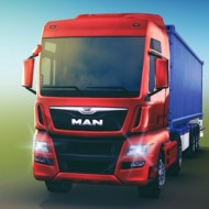 TruckSimulation 16 1.2.0.7018