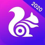 UC Browser Turbo 1.10.1.900