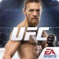 UFC 1.9.3786573